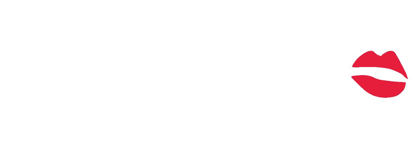 Raunchy Rita